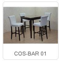 COS-BAR 01